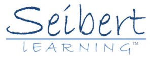 Seibert Learning